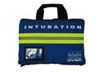 Intubation ALS Case