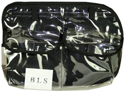 Quick Access Pack BLS Lid Insert