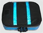 Ultimate Airway Bag Black