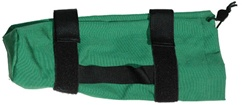 Oxygen Bottle Bag/Sleeve Carrying