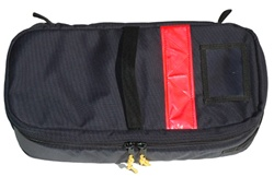 Emergency Medical Drug Bag, Ultra