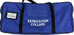 Coller Organizer Bag Royal Blue